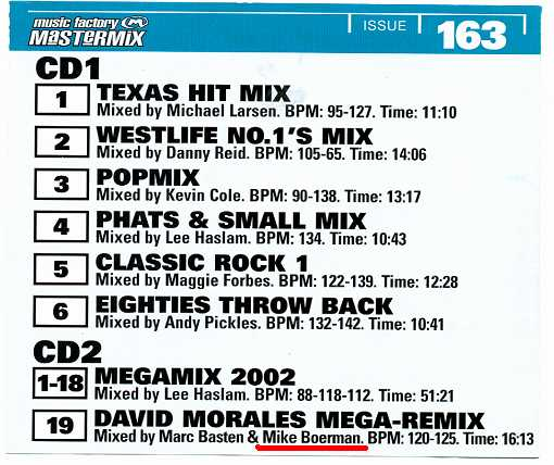 music-factory-mastermix-cd-issue-163.jpg